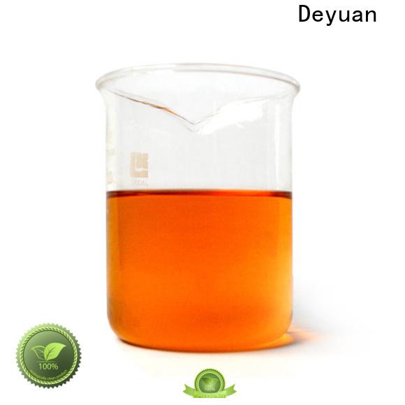 custom best copper solvent fast delivery manufacturer