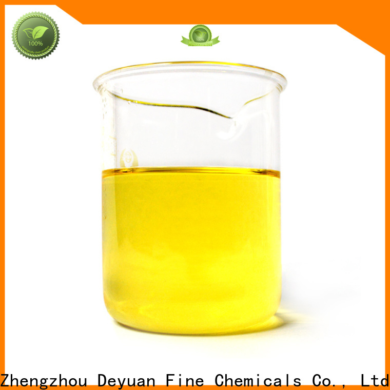 Deyuan solvent extraction for copper high-performance company
