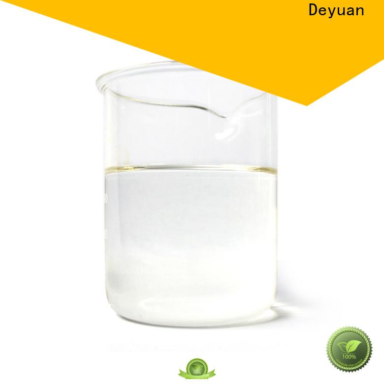 laterite nickel zinc reagent popular manufacturer