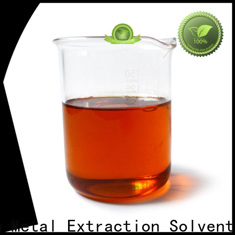 Deyuan copper solvent extraction fast delivery