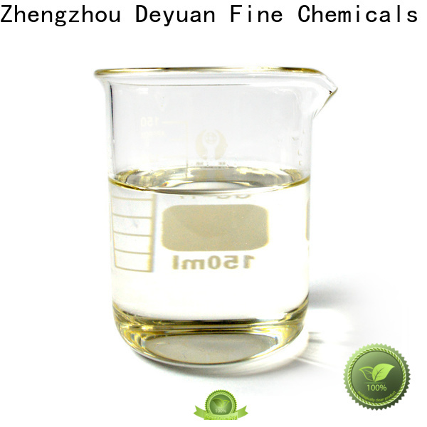 popular molybdenum reagent rare earth extraction