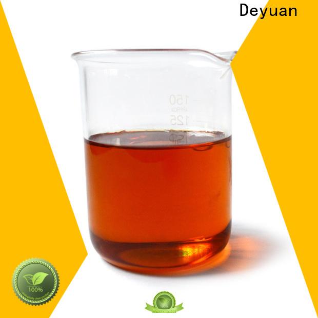 Deyuan best factory price copper reagent high-performance manufacturer