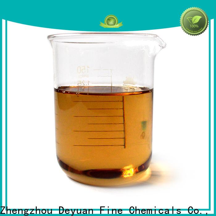 custom best copper solvent high-performance manufacturer