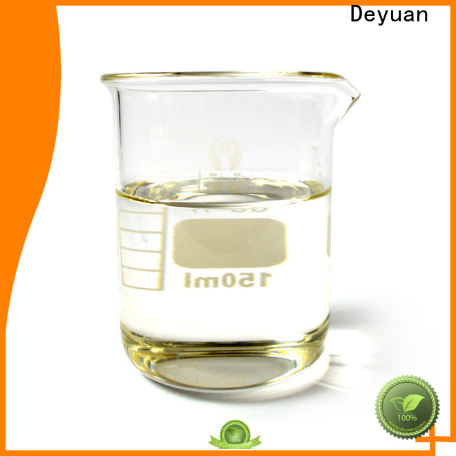 competitive molybdenum reagent wholesale fast delivery