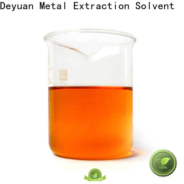 custom copper reagent fast delivery company