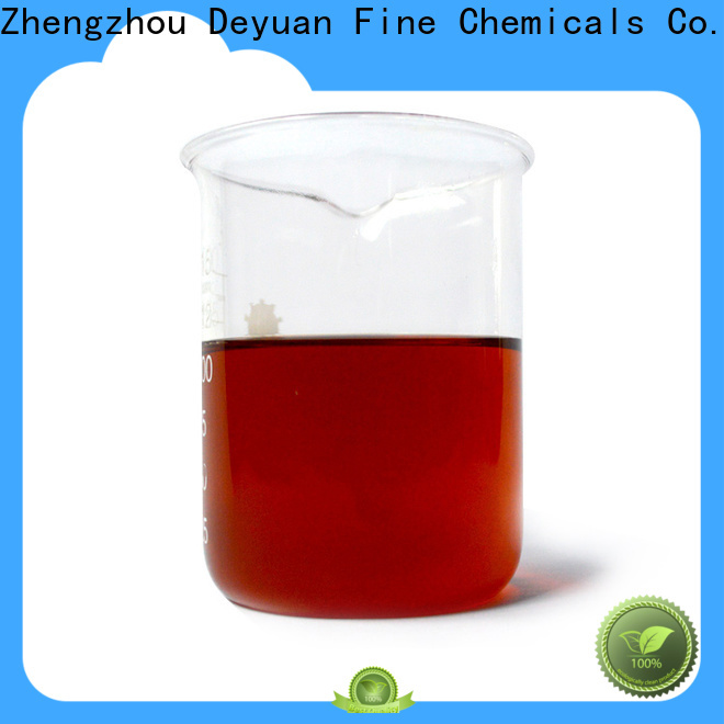 wholesale solvent extraction for copper fast delivery manufacturer