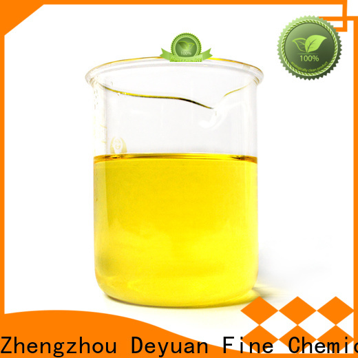 Deyuan wholesale copper solvent extraction fast delivery