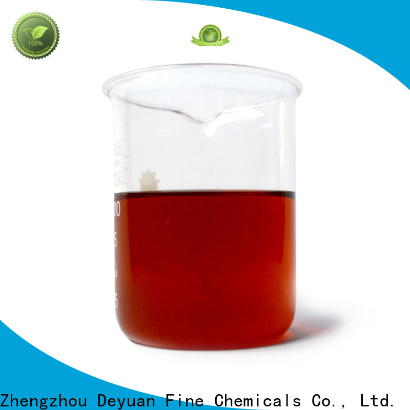 best factory price best copper solvent supply company