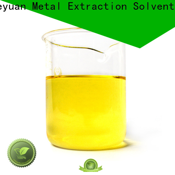 best factory price organocopper reagents high-performance manufacturer