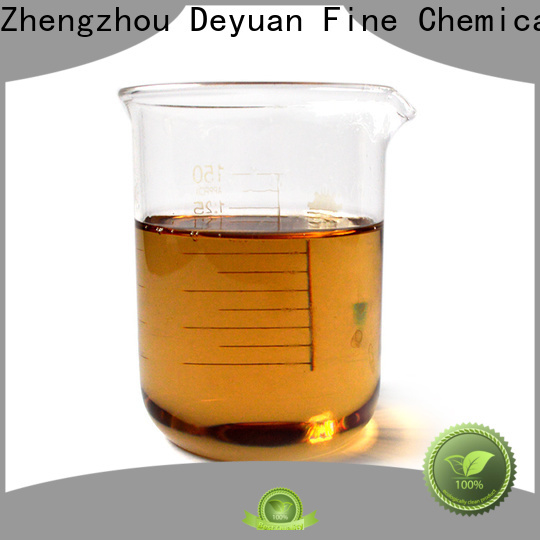 Deyuan copper solvent extraction high-performance company