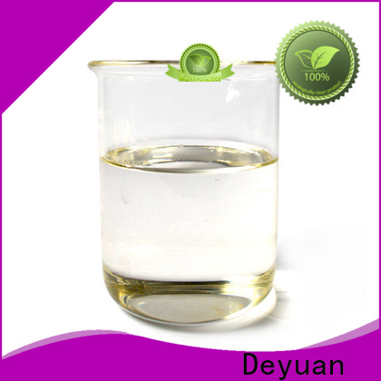 wholesale good extraction solvent bulk production supplier