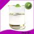 wholesale good extraction solvent bulk production supplier