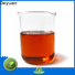 best factory price copper solvent supply company
