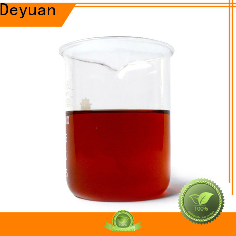 Deyuan best factory price organocopper reagents supply company