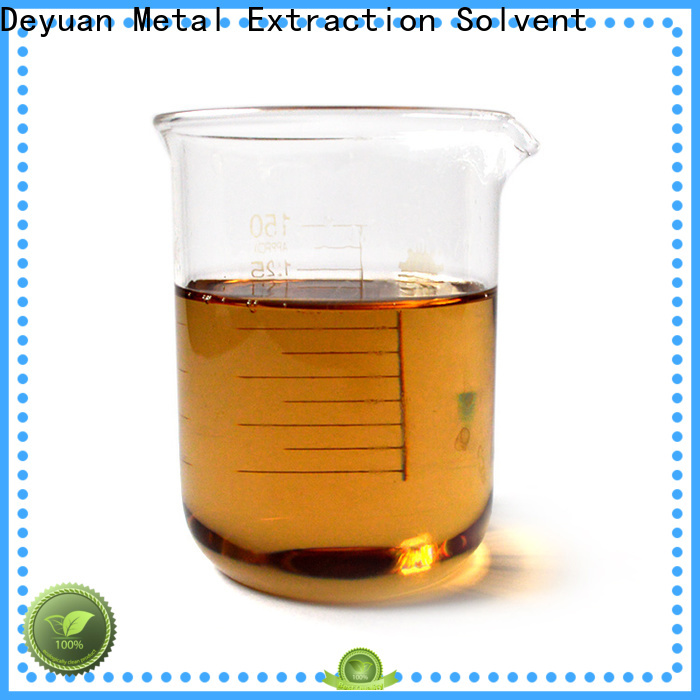 custom organocopper reagents supply company