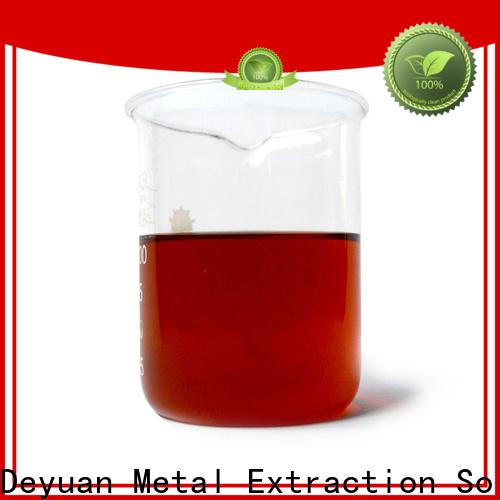 wholesale solvent
