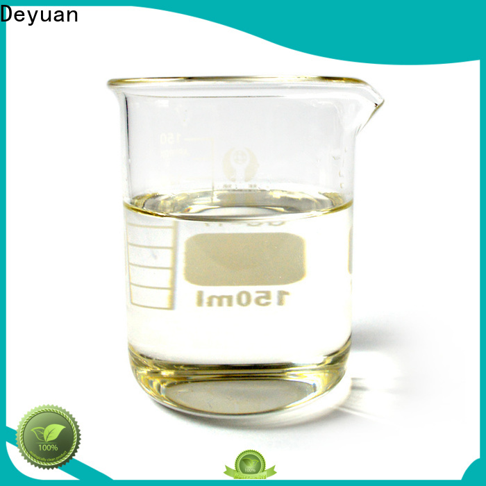 Deyuan molybdenum reagent metal purification fast delivery