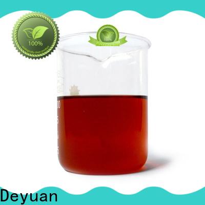 Deyuan wholesale copper reagent high-performance company