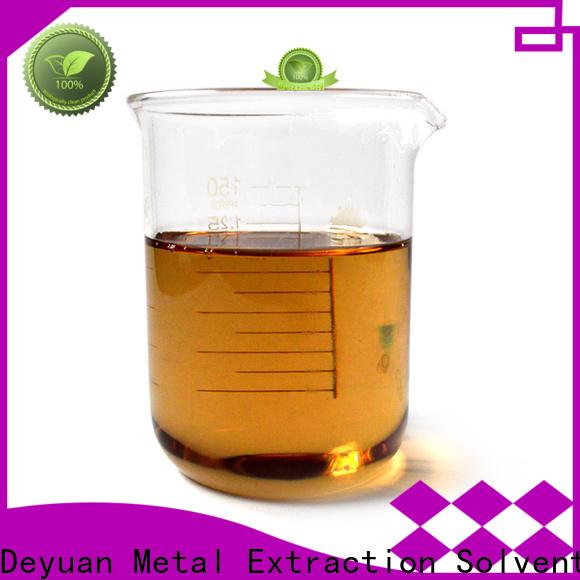 custom organocopper reagents supply company