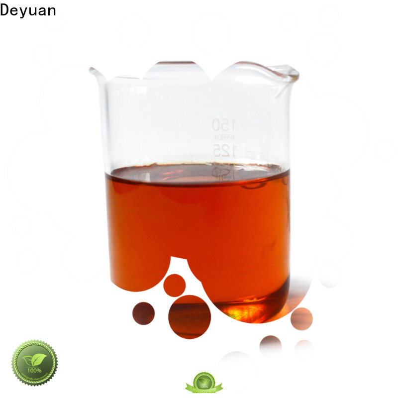 Deyuan custom best copper solvent fast delivery