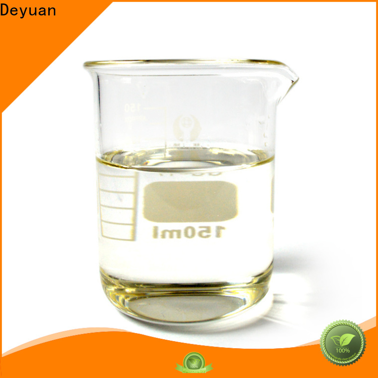 popular molybdenum reagent wholesale