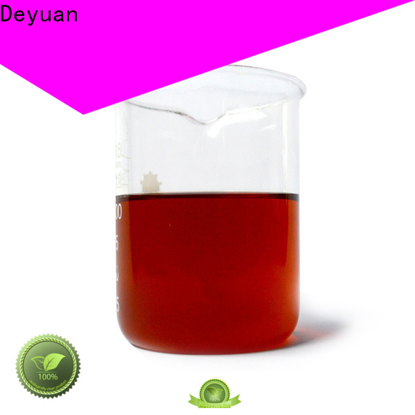 eco-friendly good extraction solvent low-cost factory