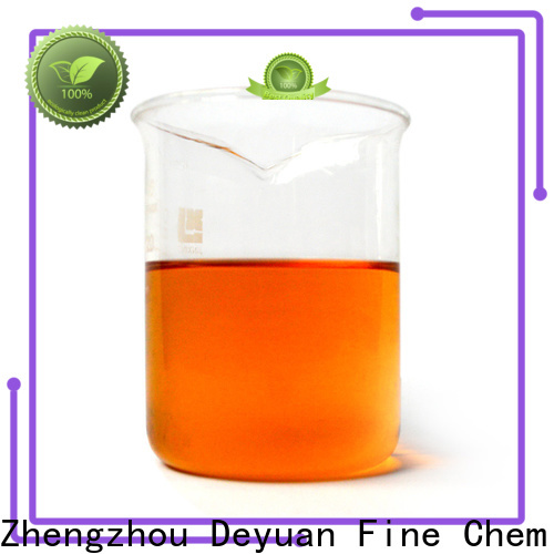 Deyuan wholesale organocopper reagents high-performance company
