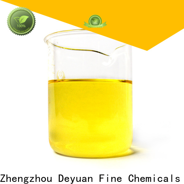 wholesale solvent