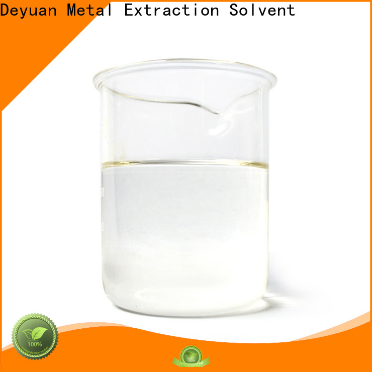 Deyuan commercial commercial reagent wholesale manufacturer