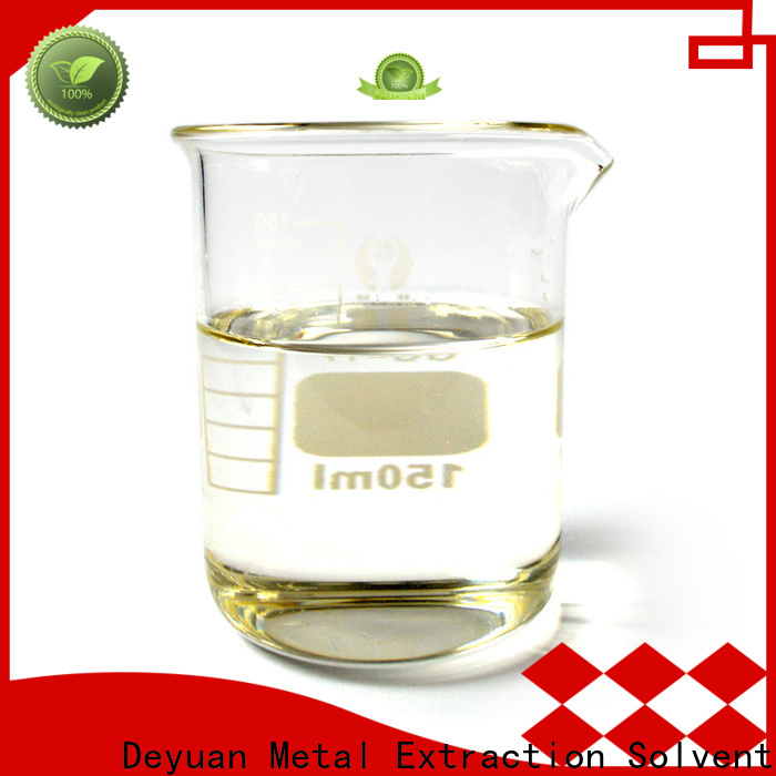 popular extraction agent wholesale manufacturing