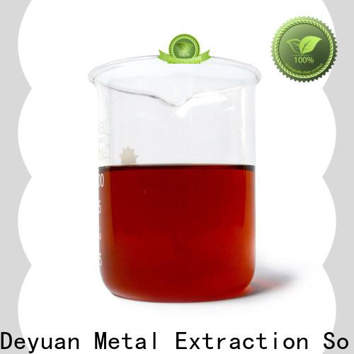 popular molybdenum reagent rare earth extraction