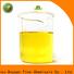wholesale best copper solvent high-performance manufacturer
