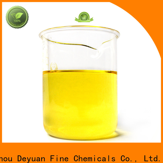 wholesale best copper solvent high-performance manufacturer