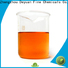 wholesale best copper solvent fast delivery