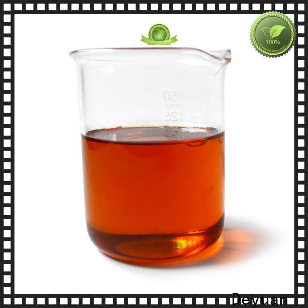 best factory price best copper solvent fast delivery company