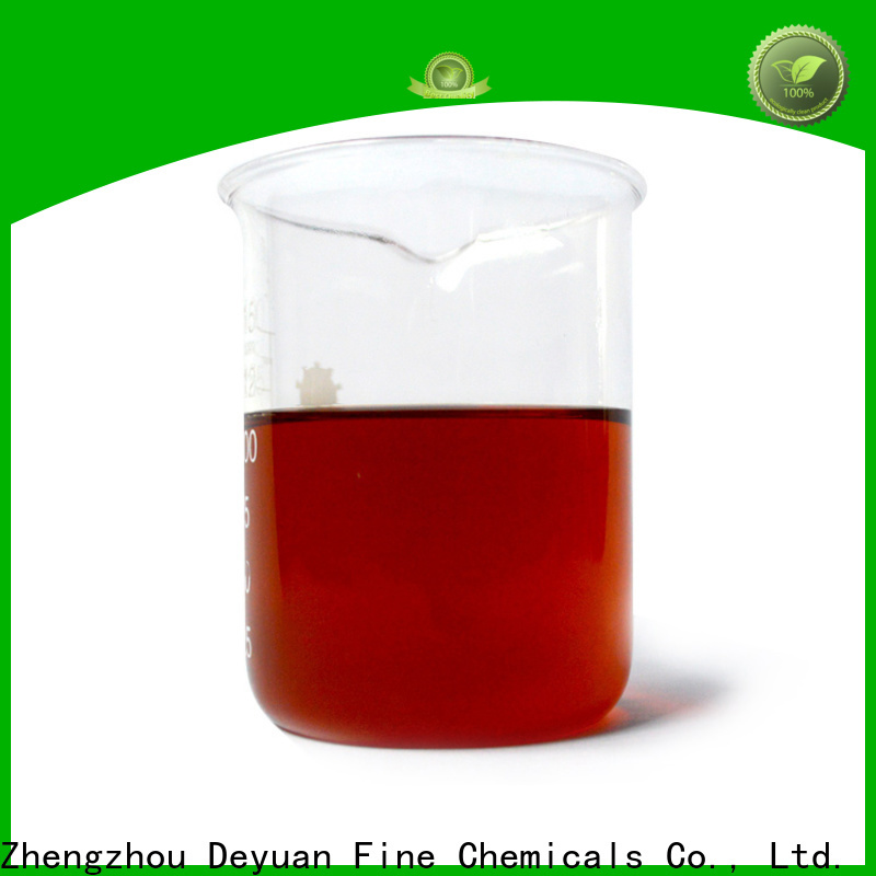 Deyuan custom copper reagent high-performance company