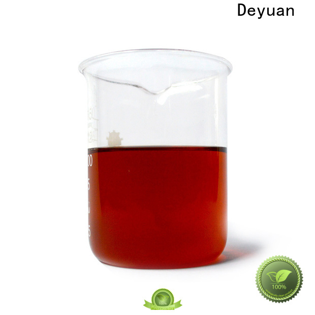 competitive extraction agent wholesale