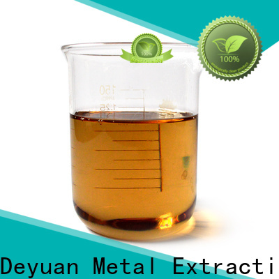 custom solvent extraction for copper high-performance for extraction plant