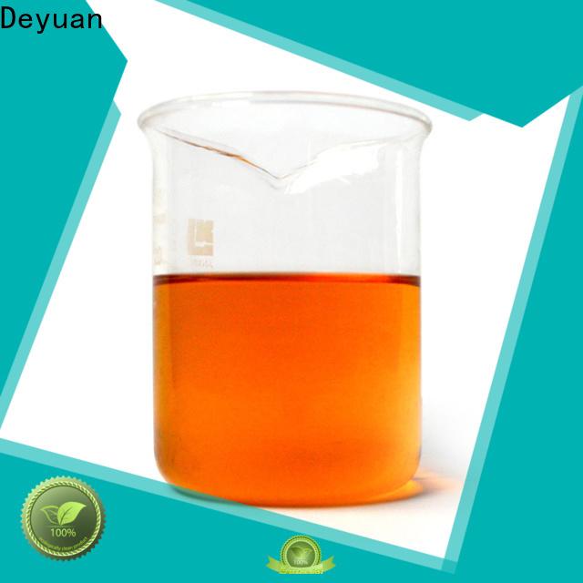 Deyuan custom organocopper reagents high-performance company