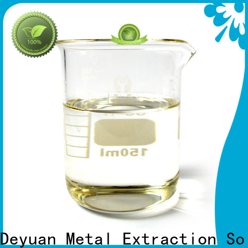 2020 top-selling extraction solvent advanced leaching