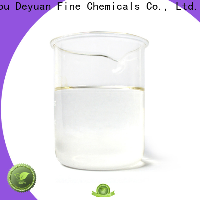 commercial extraction solvent energy-saving manufacturer