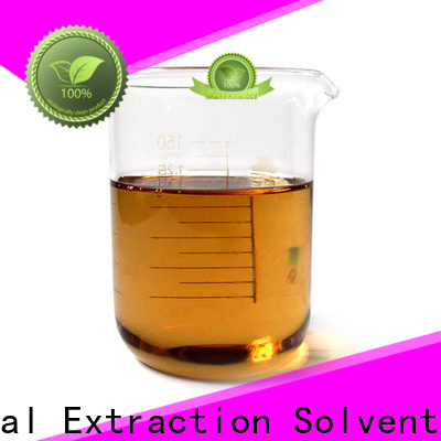 wholesale copper solvent extraction high-performance company