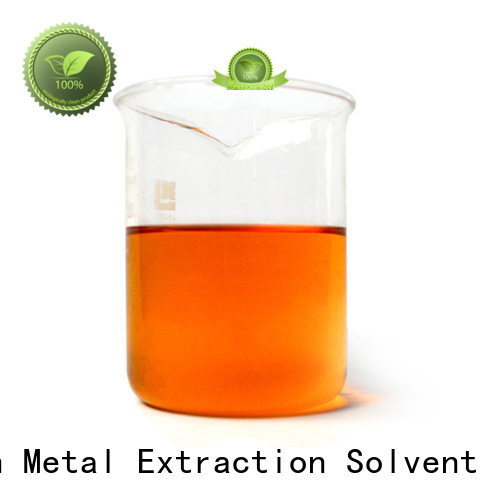 best factory price solvent extraction for copper fast delivery
