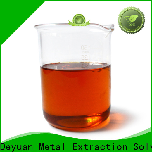 Deyuan custom copper reagent fast delivery