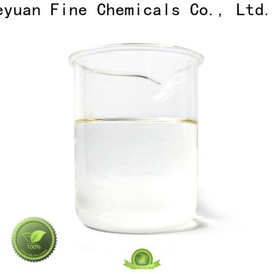 Deyuan low-cost zinc solvent custom metal manufacturing