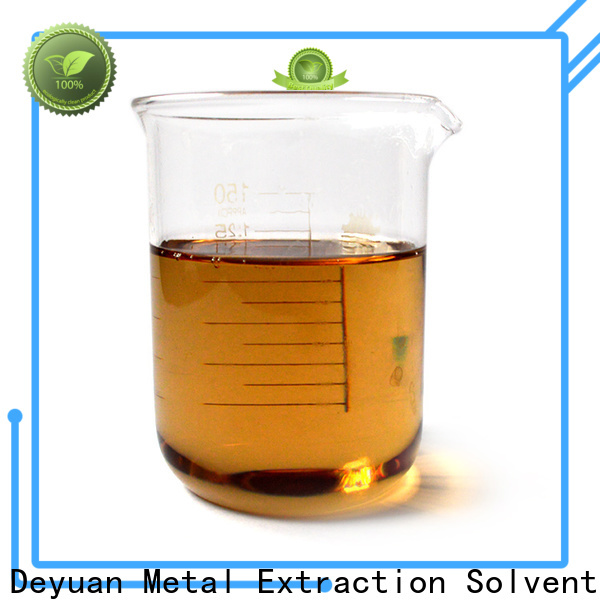 Deyuan best factory price copper reagent fast delivery manufacturer
