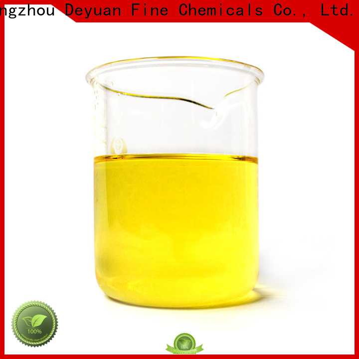 best factory price organocopper reagents supply