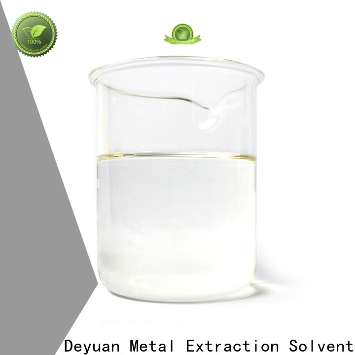 industrial commercial reagent advanced leaching best extraction