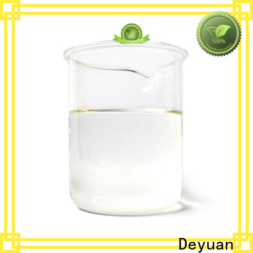 Deyuan customized molybdenum reagent wholesale manufacturing