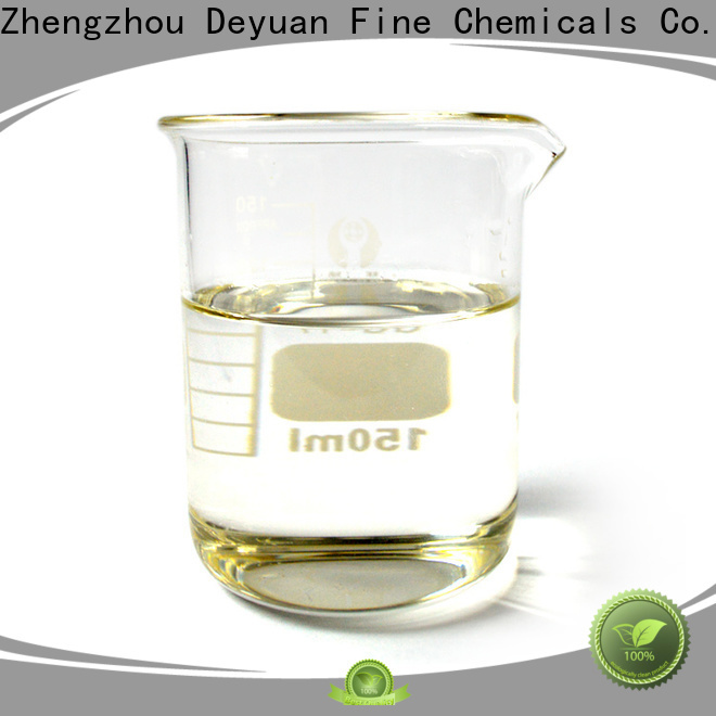 Deyuan competitive extraction agent wholesale manufacturing